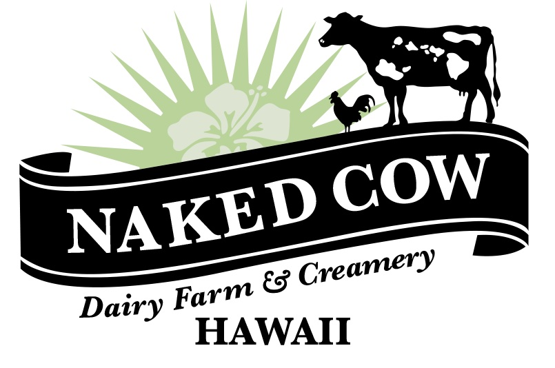 Naked Cow Dairy